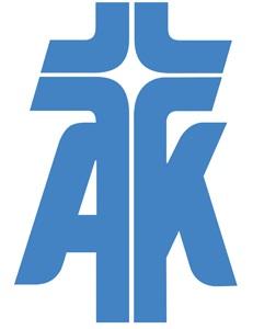 logoAK.pgulka